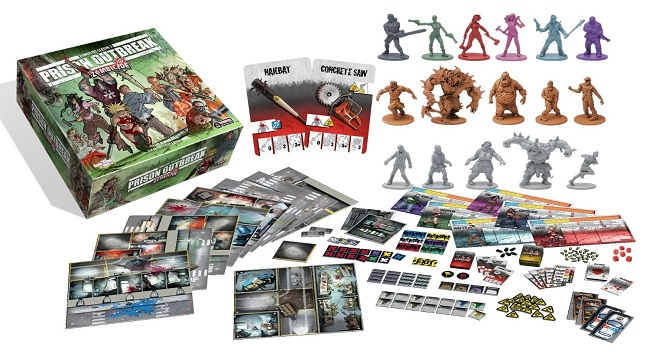 zombicide-box-contents