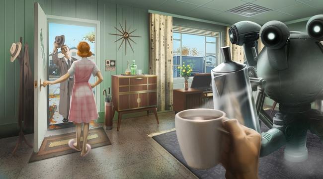 fallout4-prewar-art