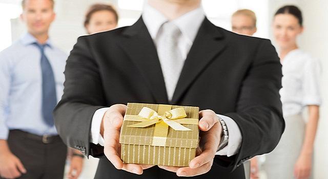 gift-for-boss