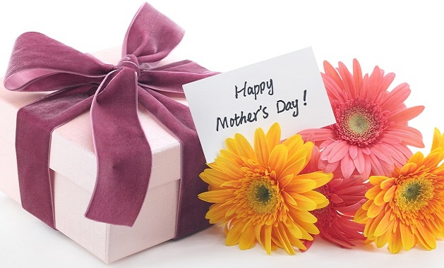 gift-for-mothers