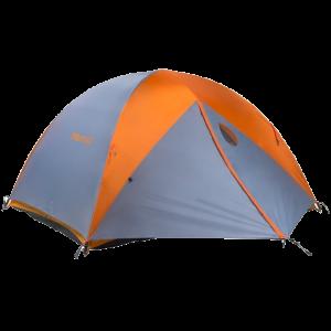5 лучших производителей палаток, которые стоит приобрести