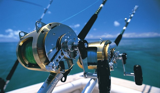 sea-fishing-reel