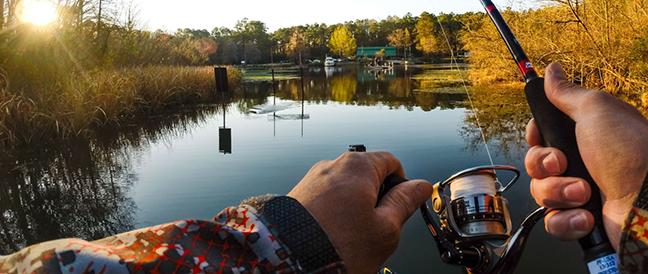 autumn-fishing