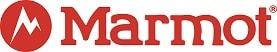 kartinka-logo-marmot