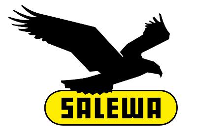 kartinka-logo-salewa