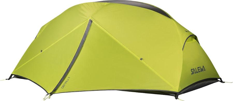 туристическая палатка Salewa Denali 2