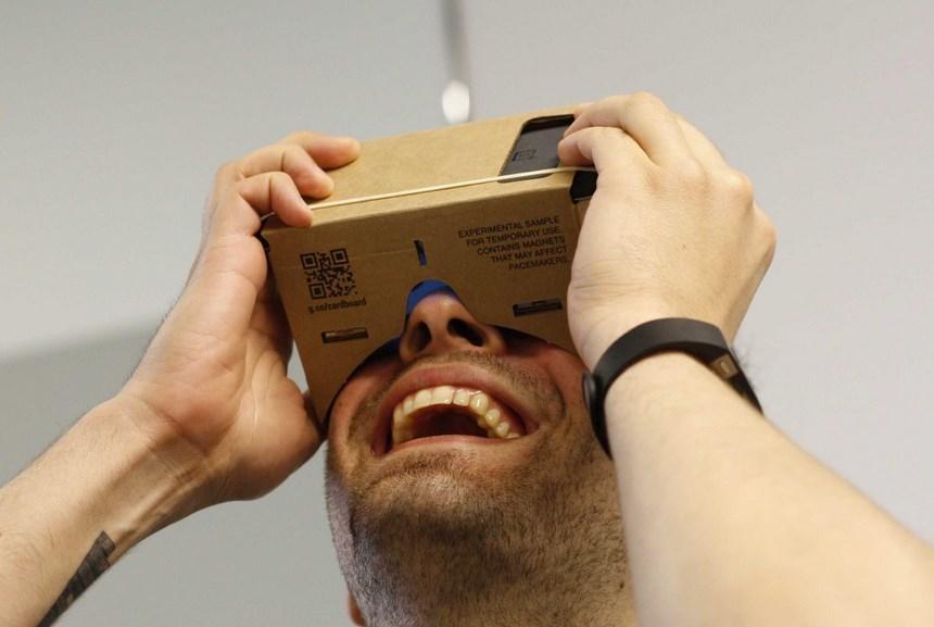kartinka-ochki-virtualnoy-realnosti