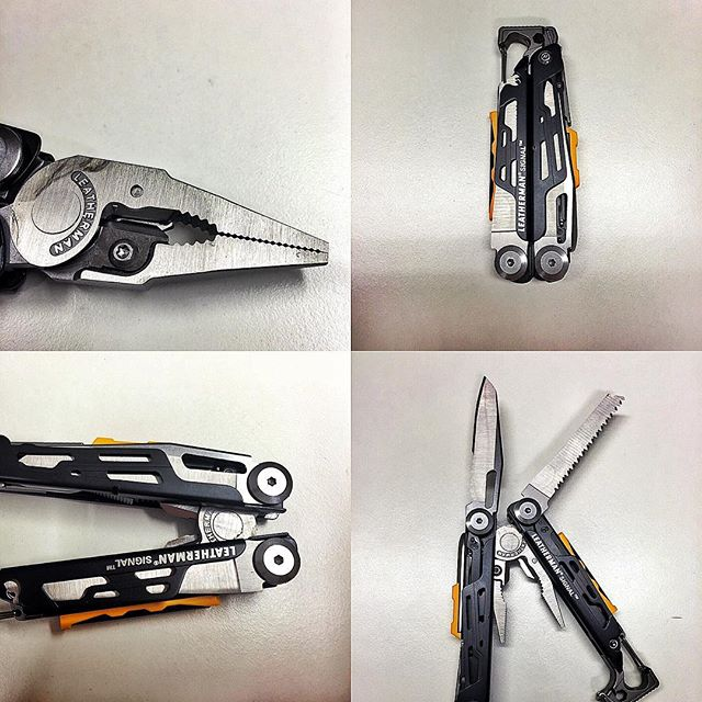 multitool2