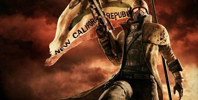 fallout-new-vegas-ranger