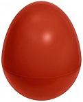 загадочное яйцо