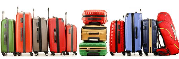 cc03297d800a1 ТОП-10 чемоданов для ручной клади