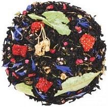 лечебные чаи от простуды