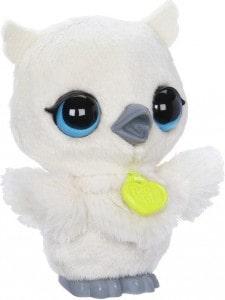 Интерактивная игрушка Hasbro furReal Friends Поющие зверята 'Baby Grand Owl'