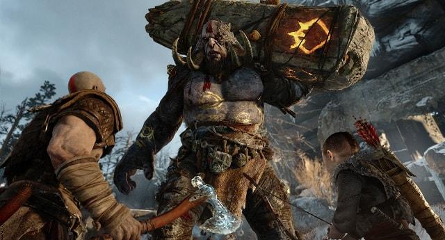 God-of-War-4-titan