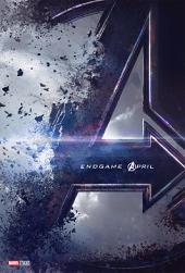 """Фильм """"Мстители: финал"""": когда премьера, рейтинг, трейлер и описание"""