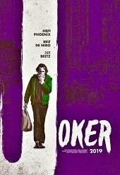 """Фильм """"Джокер"""": когда премьера, рейтинг, трейлер и описание"""