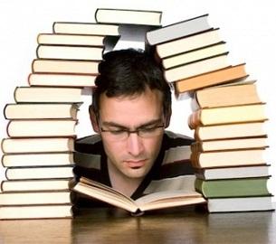 преимущество печатных книг перед электронными