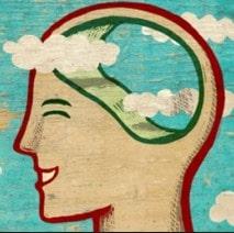 эффективное запоминание