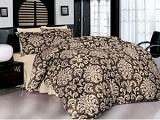 Комплект постельного белья Altinbasak