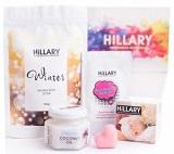 Набор косметики Hillary Aroma Dream