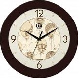 Настенные часы ЮТА 'Fashion' (25 FBr)
