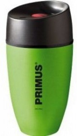 термокружка Primus Commuter Mug 0.3 L