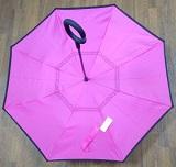 Зонт обратного сложения Feeling Rain 105 см