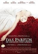 Парфюмер. История одного убийцы (2006)