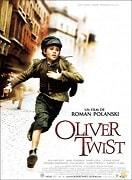 Оливер Твист (2005)