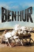 Бен-Гур (1959)