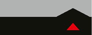 логотип High Peak