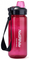 Naturehike Sport Bottle 0,5 л
