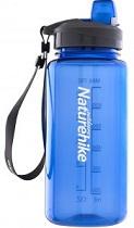 Фляга спортивная NatureHike 'Sport bottle' 1.0 л