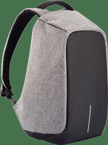 Рюкзак XD Design Bobby 15.6 Grey