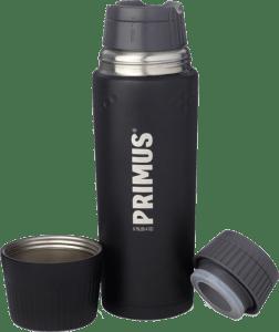 Термос Primus TrailBreak Vacuum bottle 0.75L Black