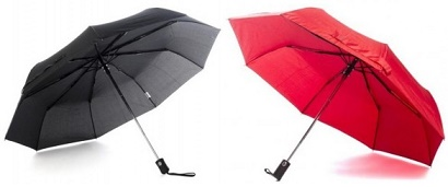 зонт Epic Rainblaster Auto-X в подарок