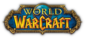 лого World of Warcraft
