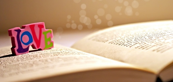 книги Эльчина Сафарли о любви
