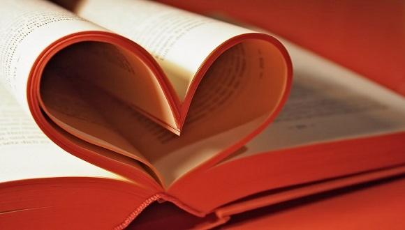 книга Ельчина Сафарлі про кохання