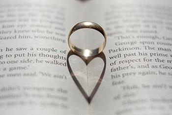 книга про кохання