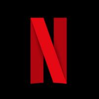 лого Нетфликс