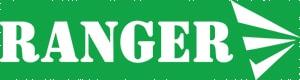 Термобелье Ranger - логотип