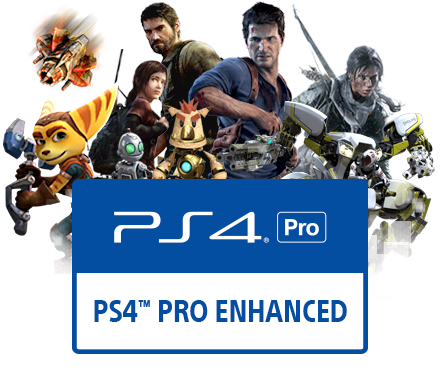 pro-enhanced-games